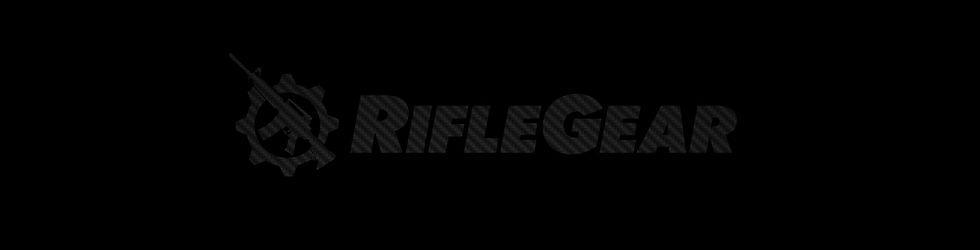 RifleGearHeader.jpg