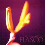 CD: Fiasco (Two Discs)