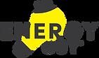 EnergyGuy_Logo_R.png