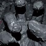 CD: Liquid Silver