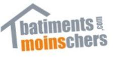batimentsmoinschers-logo-m.jpg