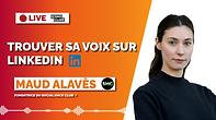 Maud Alavès - web.png