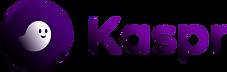 kaspr-logo.png