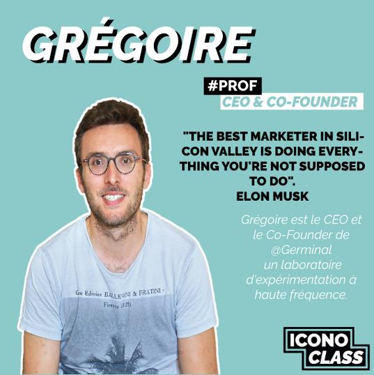 Publication-Grégoire-Gambatto.png