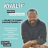 Khalif Ibrahim. png.jpg