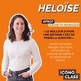Heloise elinoi-03.png