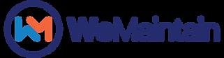 WeMaintain-logo.png