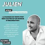 Julien-Cutolo.png