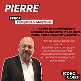 _Pierre-de-Grenier-Lanouyère.png