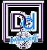 Picto_datadocke.png