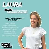 Publication-de-LAURA-Finale.png