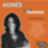 Angès_Alazard-01.png