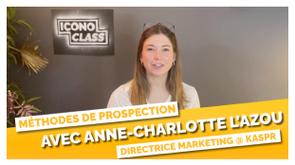Anne-Charlotte L'azou