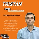 Tristan_Méneret_-03.PNG