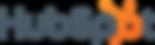 hubspot logo transp.png