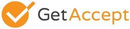 GetAccept_Logo_Grey_Web-1.jpg