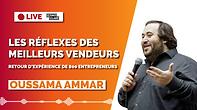 Oussama Ammar - Web.png