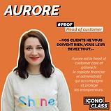 Aurore-Lanchart.png