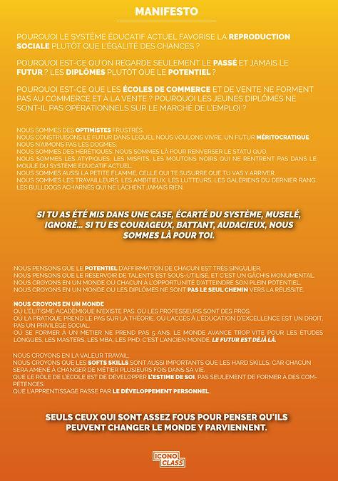 Manifesto-05 1.jpg
