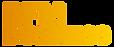 BFM_Business_logo_2010-removebg-preview.