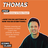 Thomas-Lesachey.png