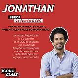 Jonathan-Angulov.png