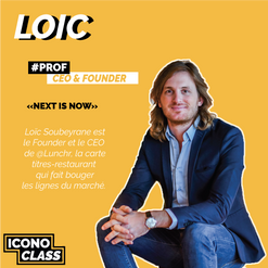 Loïc-Soubeyrand.png
