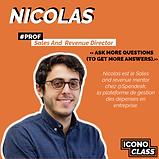 Nicolas-Marchais.png