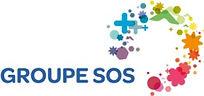 logo-groupesos2020.jpg