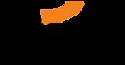 logo sixt.png