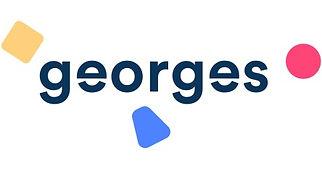logo_georges_1200600.jpg
