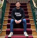 Clément_Abadie_5.jpg