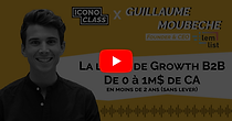 Vignette Youtube Guillaume.png