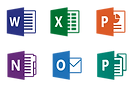 excellent-logo-pack-office-application-p