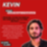 Kevin Dufraisse-04.png
