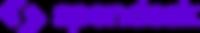 1d94f8aa-9158-4e8f-8916-2e98f32b56c1-155