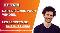 Yoann Lopez - web.png