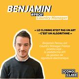 BENJAMIN-PERRAU-(GETACCEPTED).png