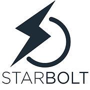 STARBOLT-carré-fond-blanc.jpg