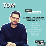 TOM BENATTAR-10.png