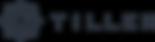 Copie de tiller-logo.png