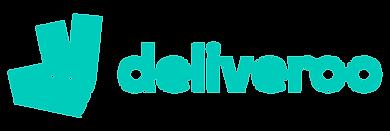 logo deliveroo.png