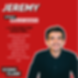 PhotoJeremy-01.png