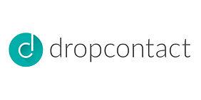 dropcontact.jpg
