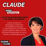 Claude Sonalier -07.png