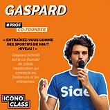 GaspardSchmittinsta-02.png