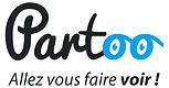 Logo de Partoo .jpg