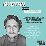 Quentin-de-Rivoyre.jpg