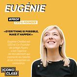 Eugénie-Chaltiel.png