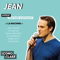 Jean-04.png